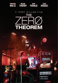 The Zero Theorem ทฤษฎีพลิกจักรวาล