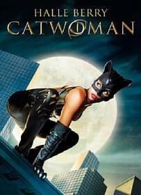 Catwoman (2004) แคตวูแมน