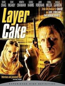 Layer-Cake-คนอย่างข้า-ดวงพาดับ