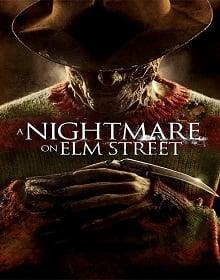 ดูหนัง A Nightmare on Elm Street นิ้วเขมือบ HD