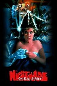 A Nightmare on Elm Street นิ้วเขมือบ ภาค 1