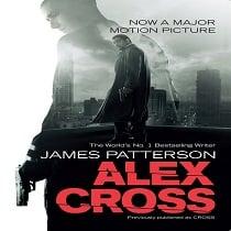 Alex Cross นรกพันธุ์แท้