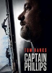 Captain Phillips ฝ่านาทีพิฆาต โจรสลัดระทึกโลก