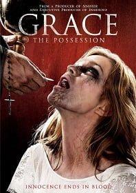 Grace The Possession สิงนรกสูบวิญญาณ