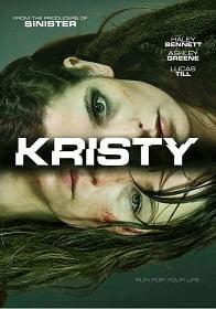Kristy คืนนี้คริสตี้ต้องตาย