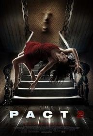 The Pact 2 ผีฆาตกร