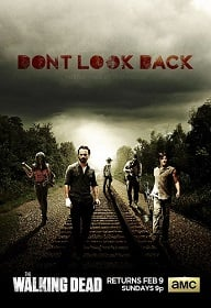 The Walking Dead: Season 5 EP.1-จบ [พากย์ไทย]
