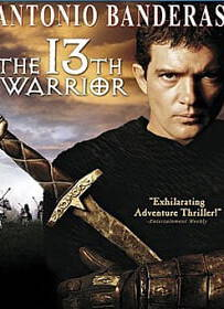The 13th Warrior พลิกตำนานสงครามมรณะ