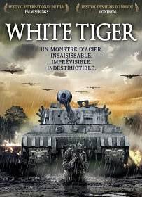 White Tiger สงครามรถถังประจัญบาน
