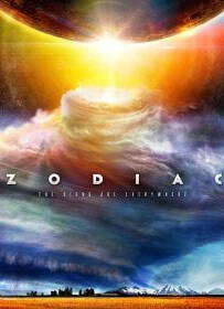 Zodiac: Signs of the Apocalypse สัญญาณล้างโลก