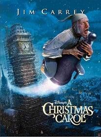 A Christmas Carol อาถรรพ์วันคริสต์มาส
