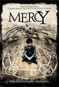 Mercy มนต์ปลุกผี
