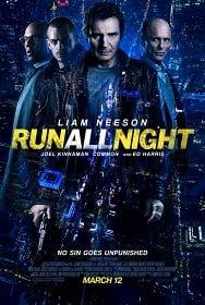 Run All Night (2015) รัน ออล ไนท์: คืนวิ่งทะลวงเดือด