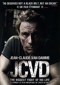 JCVD ฌอง คล็อด แวน แดมม์ ข้านี่แหละคนมหาประลัย