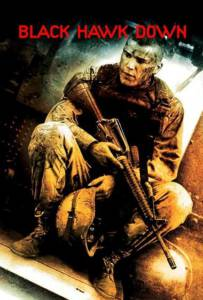 Black Hawk Down (2001) ยุทธการฝ่ารหัสทมิฬ