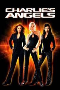 Charlie s Angels (2000) นางฟ้าชาร์ลี