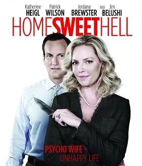 Home Sweet Hell ผัวละเหี่ย เมียละโหด