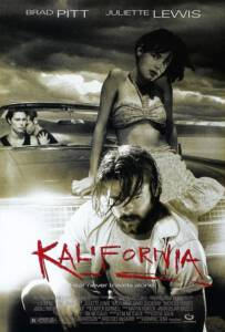 Kalifornia (1993) ฆาลิฟอร์เนีย