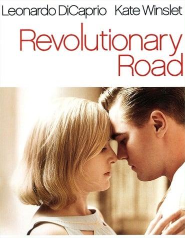 Revolutionary Road ถนนแห่งฝัน สองเรานิรันดร์
