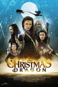 The Christmas Dragon มังกรคริสต์มาส ผจญแดนมหัศจรรย์