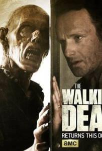 The Walking Dead Season 6 EP.1-ล่าสุด (พากย์ไทย)