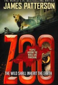 Zoo-Season-1-EP.1-EP.13-จบ-ซับไทย