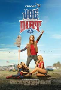 Joe-Dirt-2-Beautiful-Loser-2015-โจเดิร์ท-2-เทพบุตรสุดเกรียน