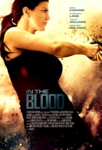 In the Blood แค้นสู้ทะลวงเดี่ยว