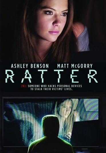 Ratter (2015) ตามติด