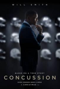 Concussion (2015) คนเปลี่ยนเกม