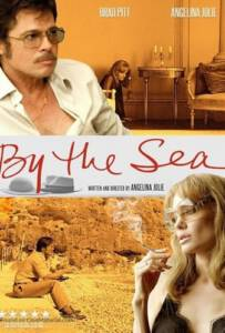 By The Sea (2015) ณ ริมทะเล