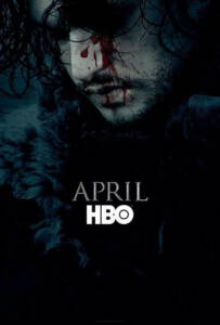Game of Thrones Season 6 มหาศึกชิงบัลลังก์ EP.1-EP.8