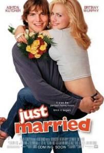 Just Married (2003) คู่วิวาห์...หกคะเมนอลเวง