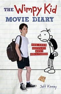 Diary of a Wimpy Kid (2010) ไดอารี่ของเด็กไม่เอาถ่าน