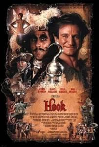 Hook (1991) ฮุค อภินิหารนิรแดน
