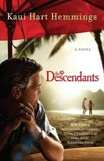 The Descendants (2011) สวมหัวใจพ่อ ขอทุ่มรักอีกครั้ง