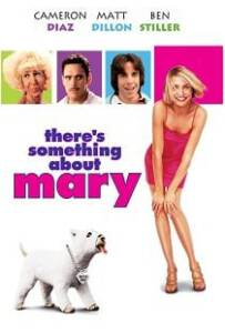 There's Something About Mary (1998) มะรุมมะตุ้มรุมรักแมรี่