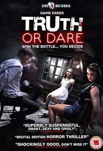 Truth or Die (2012) เกมท้าตาย
