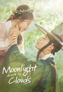 Moonlight Drawn By Clouds รักเราพระจันทร์เป็นใจ