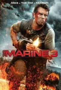 The Marine 3 Homefront (2013) คนคลั่งล่าทะลุสุดขีดนรก