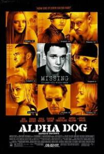 Alpha Dog (2006) คนอึดวัยระห่ำ
