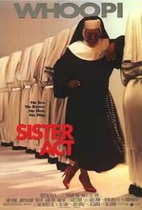 Sister Act (1992) น.ส.ชี เฉาก๊วย ภาค 1