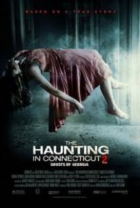 The Haunting In Connecticut 2 Ghosts Of Georgia (2013) คฤหาสน์ช็อค 2