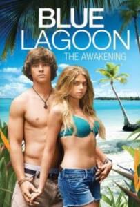 The Blue Lagoon (1980) เดอะบลูลากูน