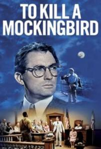 To Kill a Mockingbird (1962) ผู้บริสุทธิ์