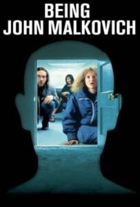 Being John Malkovich (1999) ตายล่ะหว่า...ดูดคนเข้าสมองคน