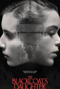 The Blackcoat s Daughter (2015) เดือนสองต้องตาย
