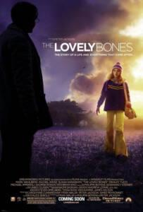 The Lovely Bones (2009) สัมผัสแค้นจากสวรรค์