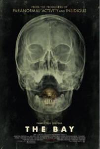 The Bay (2012) 24 ชั่วโมง แพร่พันธุ์สยอง