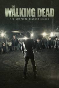 The Walking Dead Season 7 ตอนที่ 16 พากย์ไทย